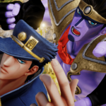 jump force dio jotaro 2-min