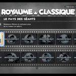 Kingdom Hearts 3 test mini jeux