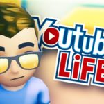 YouTubers Life OMG! Switch