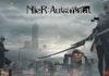 test Nier Automata