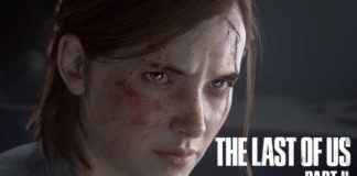 date de sortie de The Last of Us Part II