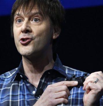 prix de la PlayStation Next-Gen