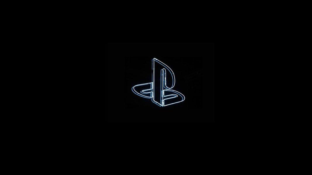 PlayStation Next-Gen PS5