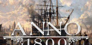 Test anno 1800