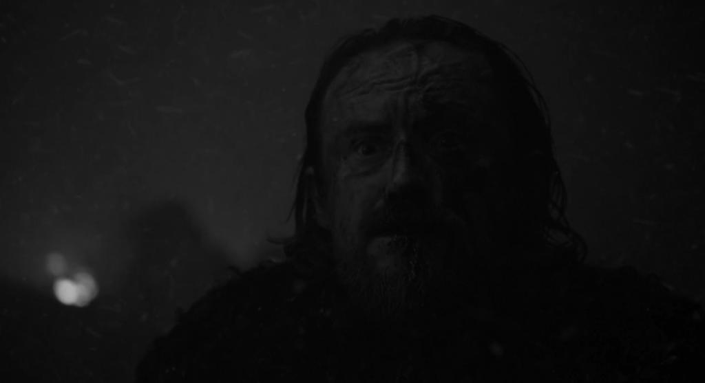 GOT saison 8 épisode 3
