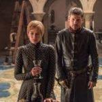Game of Throne saison 7