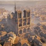 Chronologie d'Assassin's Creed