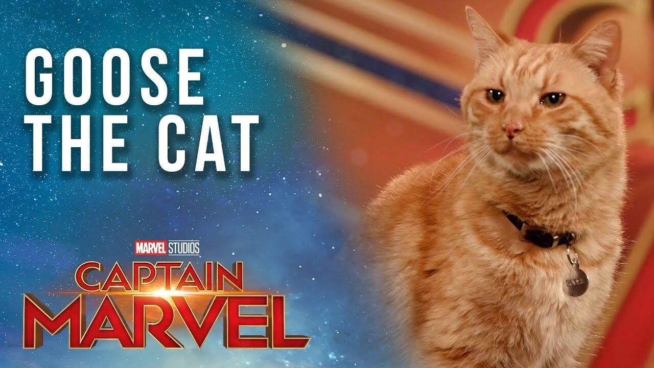 Avengers Endgame Gosse Tesseract