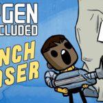 Oxygen Not Included - une date de sortie officielle