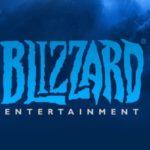 Blizzard absent de la Gamescom