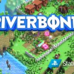 riverbond state of play