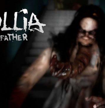 Follia - Dear Father