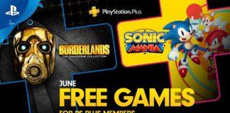 jeux offerts du mois de juin 2019