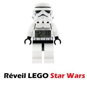 acheter reveil lego star war stormtrooper boutique geek