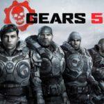 Gears 5 DLC Gratuits