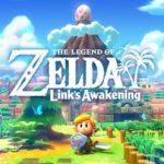 Link's Awakening : le remake