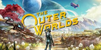 the outer worlds trailer e3 date de sortie