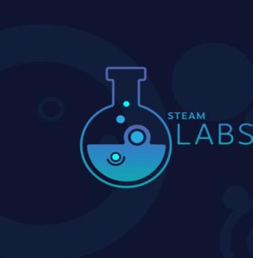 Steam Labs