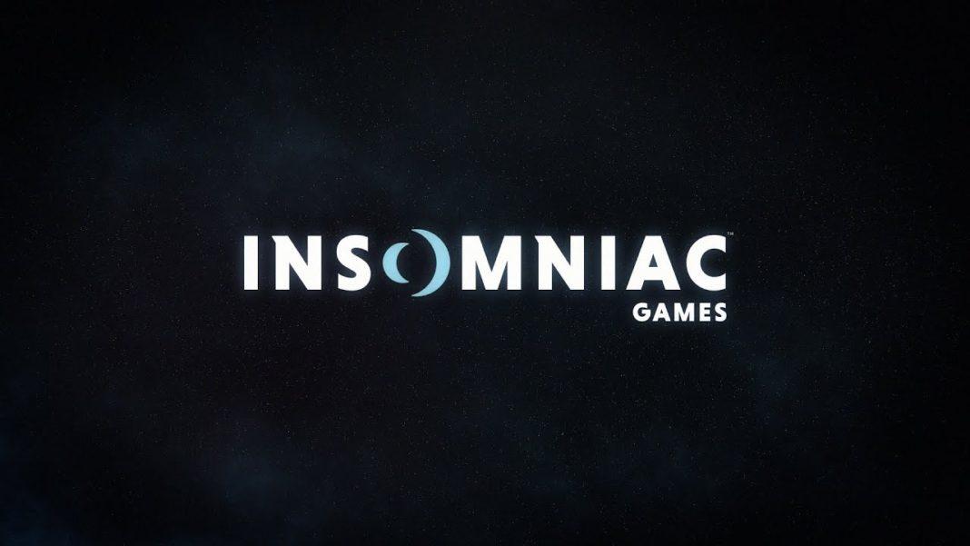 Insomniac Games racheté par Sony