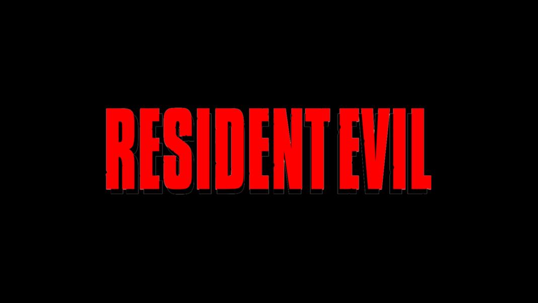 Resident Evil reboot des films
