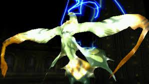 Final Fantasy VIII Remaster