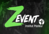 Z Event 2019