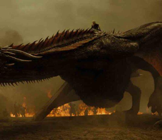 prequel sur les Targaryens