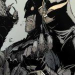 Batman et la cour des hiboux