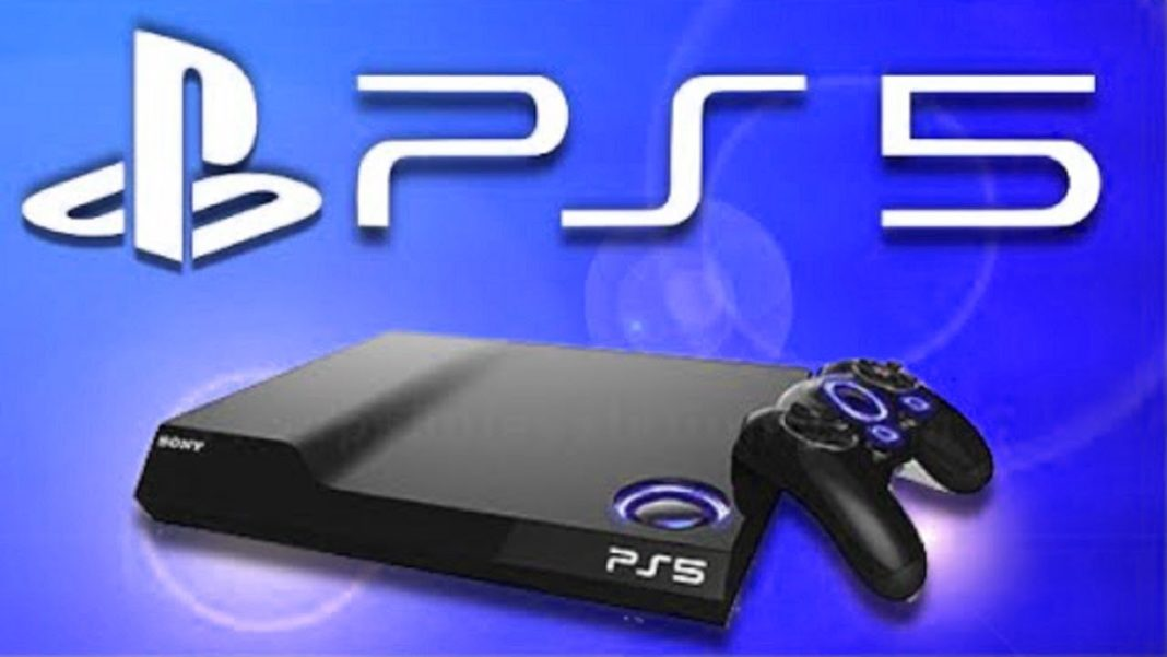 PlayStation Assist IA PS5