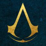 Rumeurs concernant Assassin's Creed Ragnarok
