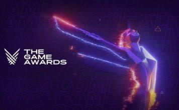 Gagnants Game Awards 2019