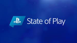 Résumé State of Play