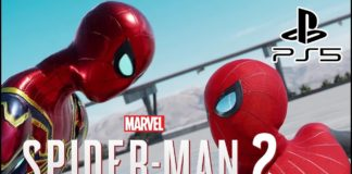 Marvel's Spider-Man 2