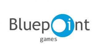 QUel jeu pour Bluepoint Games ?
