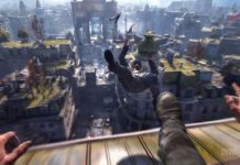 Dying Light 2 report