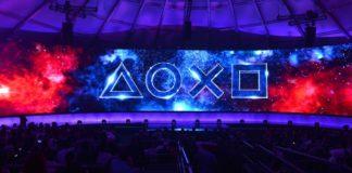 Sony répond absent pour l'E3 2020 PS5