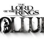 Le Seigneur des Anneaux Gollum
