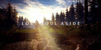 sortie ou 2020 de Lost Soul Aside ?