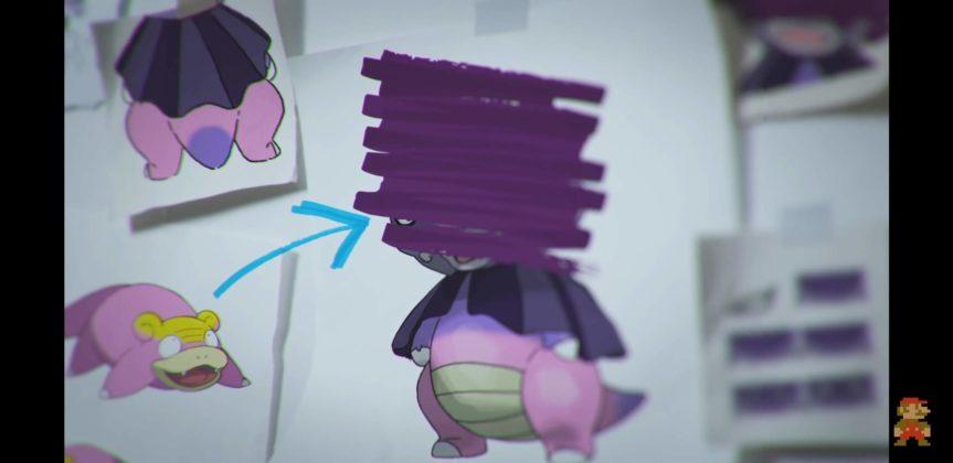 Les prochains DLC de Pokémon Épée et Bouclier sont une première dans l'histoire de la licence