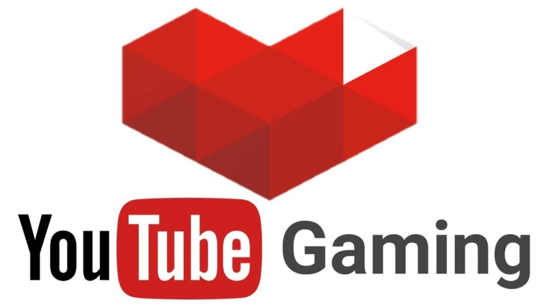 Diffusion des compétitions e-sport Youtube Gaming