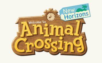 Ani Crossing