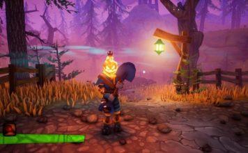 Preview PC Pumpkin Jack