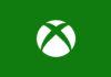 Résumé conférence Xbox