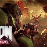 Configurations PC requises pour DOOM Eternal