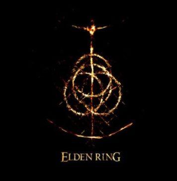 Le nouvel univers de Elden Ring