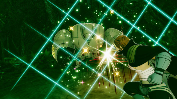 Adaptation Fairy Tail