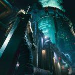 Preview de Final Fantasy VII Remake