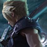 Interview de Tetsuya Nomura Final Fantasy VII Remake