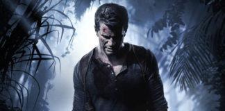 Nouveaux acteurs et réalisateur avec date de sortie pour le film Uncharted