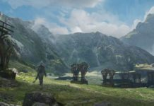 Square Enix Annonce NieR Replicant